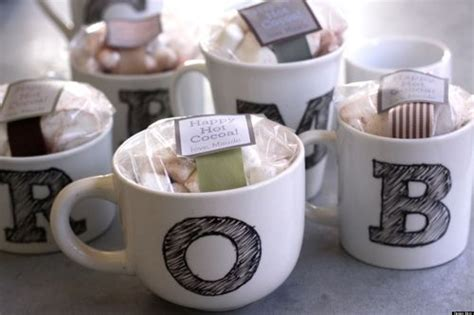diy gifts for parents 10 easy but thoughtful