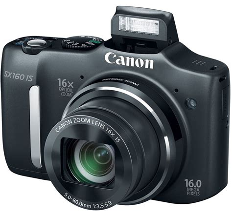 best 2014 cameras find a list of the best cameras top 5 point and shoot cameras 150 smashing