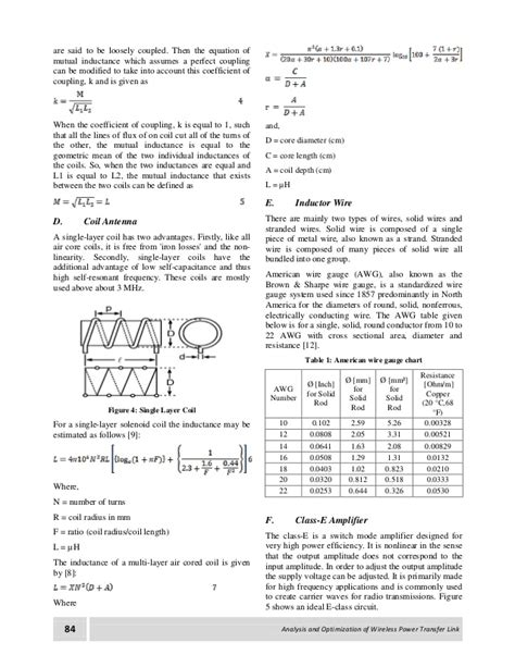 inductor calculation formula pdf grover inductance calculations pdf muviwill