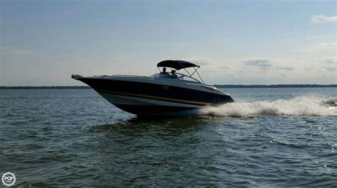 monterey bowrider boats for sale monterey 298s bowrider boat for sale from usa
