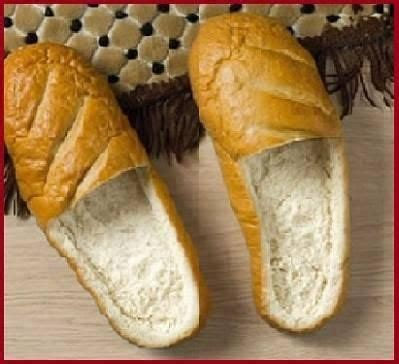 loafers bread italian loafers lol i laughed harder than i should ve xd
