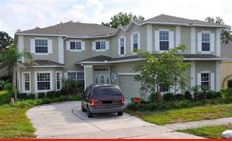 shaqs house shaq buys 235k house 30 minutes away from his 11 bedroom quot shaqapulco quot dbtechno
