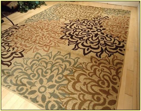 Lowes Rugs 8x10 by Lowes Area Rugs Home Design Ideas