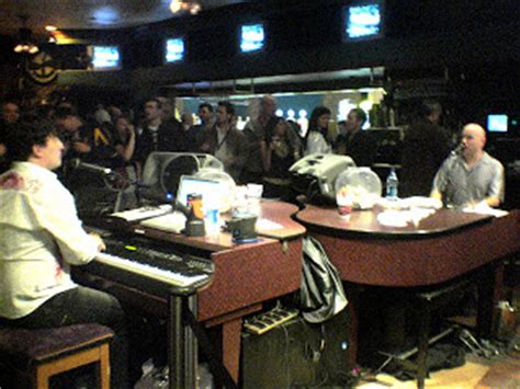 Top Dueling Piano Bar Songs by Big Show Dueling Pianos Dueling Piano Bars