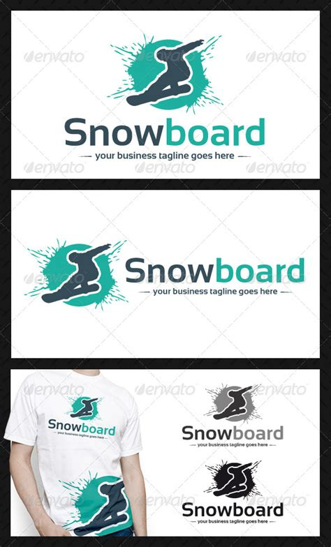 snowboard mockup illustrator 187 tinkytyler org stock