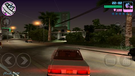 gta vice city android apk android gta vice city apk sd torrent indir