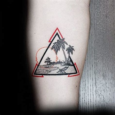 small badass tattoos best 25 badass tattoos ideas on
