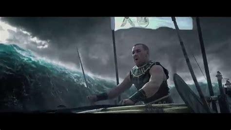 film gladiator zwiastun exodus bogowie i kr 243 lowie zwiastun pl youtube
