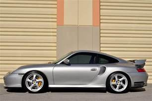 Porsche 2002 For Sale Are You Experienced 2002 Porsche 911 Gt2 Cars For