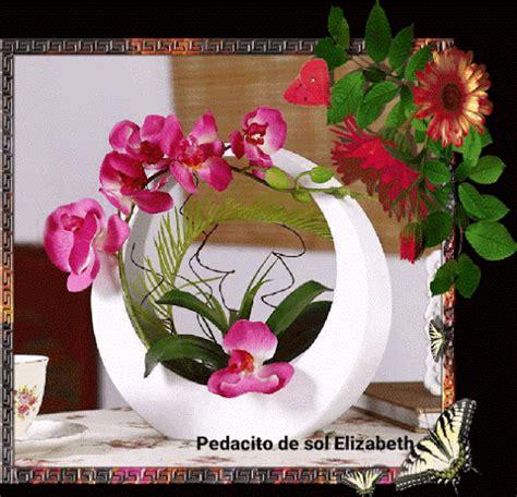 imagenes originales y bellas imagen hermosas orquideas con sus bellos colores