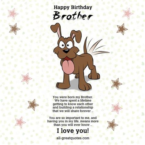 Verses For 60th Birthday Cards Free Pinterest The World S Catalog Of Ideas