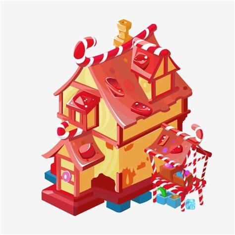 clipart casa diagrama simplificado de casa vector simplificar las casas