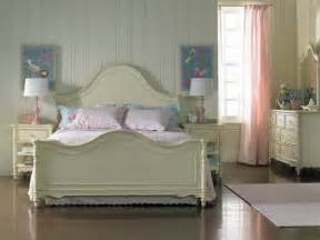 adult bedroom bedroom cute young adult bedroom ideas young adult