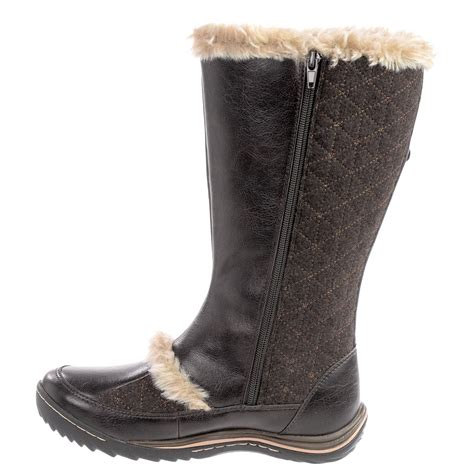 arctic boots for jambu arctic snow boots for save 70
