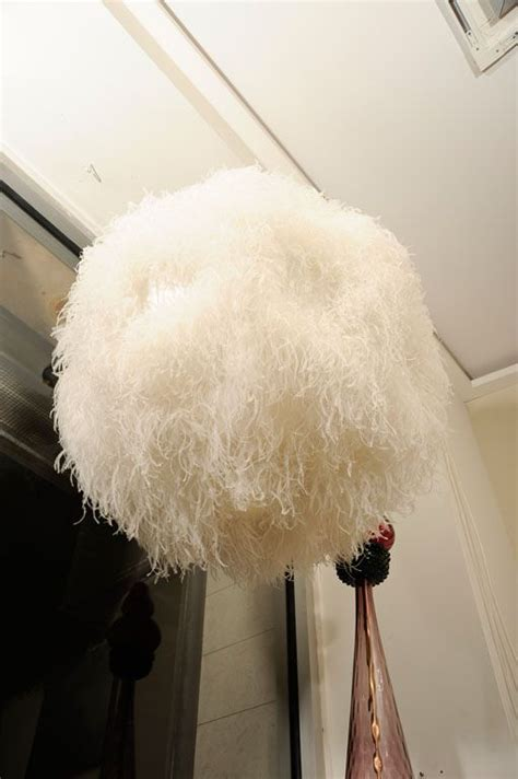 ostrich feather chandelier 268 best images about feathers for home decor on pinterest peacocks feathers and ostrich feathers