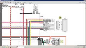 wiring diagram polaris sportsman 500 readingrat net with techunick biz