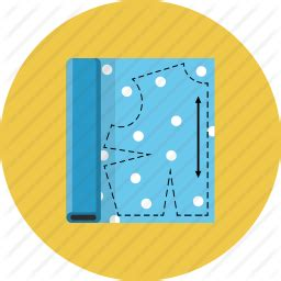 jeans pattern png clothing patterns textile icon icon search engine