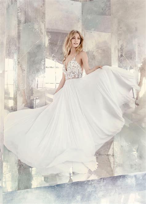 hayley paige bridal dresses wedding dresses bridal gowns and wedding dresses by jlm couture style 6609