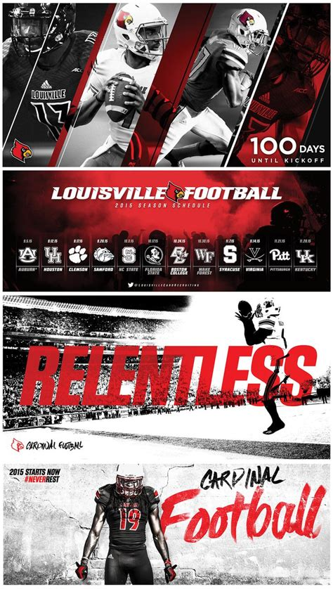design a quick poster 25 best ideas about sport style on pinterest sport