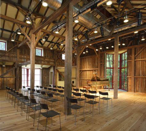 loftylovin look at this beautiful barn renovation