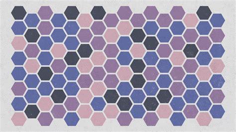 geometric pattern illustrator tutorial how to create a hexagonal geometric pattern in adobe