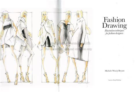 fashion illustration tips fashion designer drawing techniques www pixshark