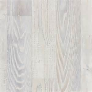 senso lifestyle 3m wide nordic white sheet vinyl flooring