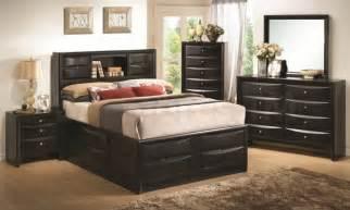 Popular Bedroom Furniture Sets Conns Bedroom Furniture Sets Kelli Arena Pics Popular