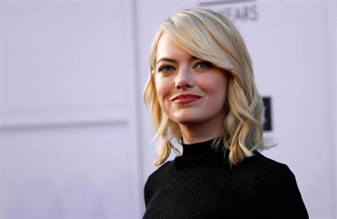 the two actresses on forbes highest paid list you may emma stone ascends to top of forbes highest paid