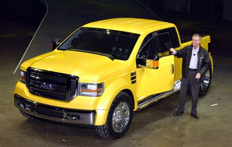 ford mighty f 350 tonka