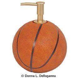 basketball bathroom accessories basketball bathroom accessories 20 bathroom accessories