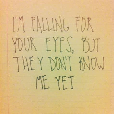 ed sheeran perfect meaning 25 best images about ed sheeran lyrics on pinterest