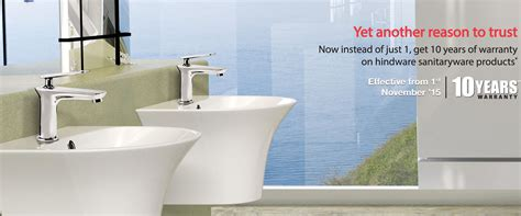 bathroom fittings dubai thermostat supplier in dubai hindware sanitary kitchen