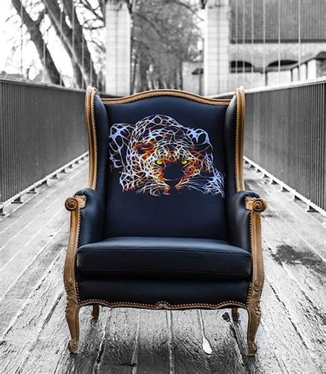 Upholstered Chairs Design Ideas Upholstered Chairs Design Ideas By Steve Vanhulle Interiorzine
