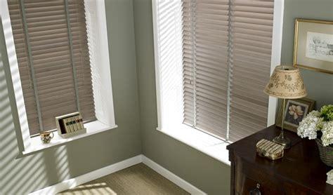 Bespoke Blinds Bespoke Blinds Chesterfield Home Page Bespoke Blinds