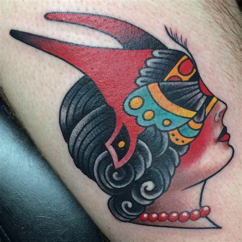 studio 1 tattoo tattoos kevin tattoos