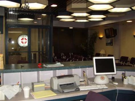 sacred hospital emergency room quot my guest appearance quot a visit to the set of nbc s hit tv show scrubs