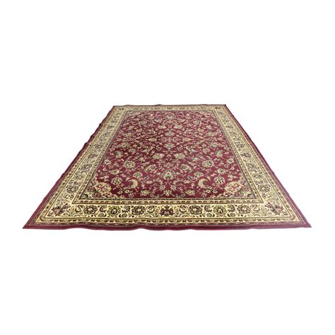 area rugs overstock overstock area rugs on sale 9 x 9 on sale area rugs overstock shopping candice rugs overstock
