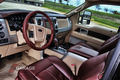 2014 King Ranch Interior by 2002 F150 King Ranch Interior Pictures To Pin On