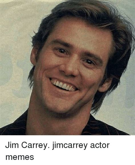 Jim Carrey Memes - jim carrey jimcarrey actor memes jim carrey meme on me me