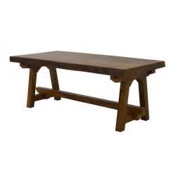 Foldable Coffee Tables 222 Fifth Furniture Ori Live Edge Foldable Coffee Table