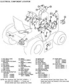 wiring diagram deere 111 pdf harness winkl