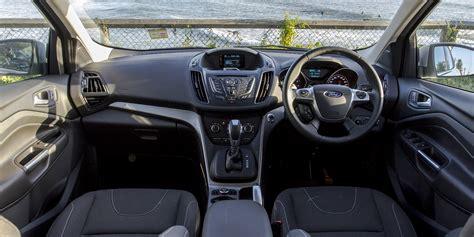 mitsubishi mpv interior 100 mitsubishi mpv interior 2005 mazda mpv