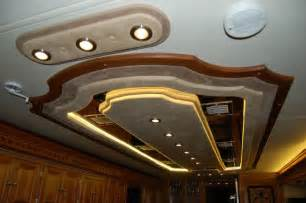 Interior Rv Lights Custom Ceiling Rv Renovations By Classic Coach Works