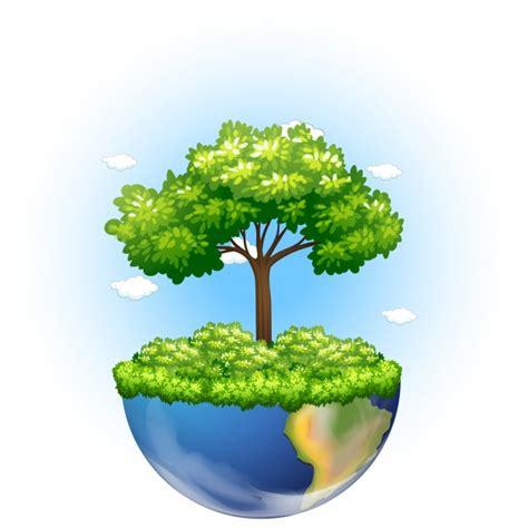 backdrop design nature nature background design vector free download