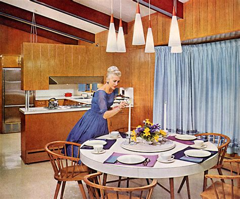 1950s home decorating ideas 1950 kitchen decor kitchen design photos