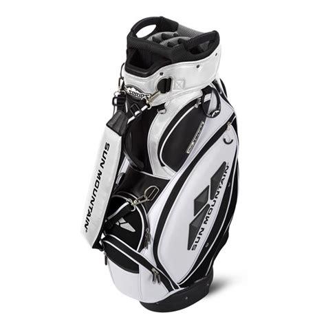 best cart bag 2014 sun mountain tour series cart bag 2014 golfonline