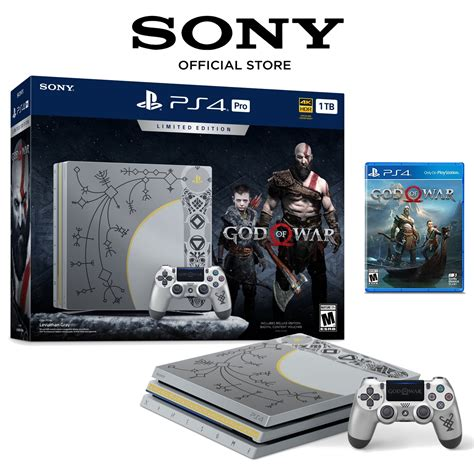 Ps4 Pro 1tb Console Playstation 4 Pro 1tb 1 sony ps4 pro 1tb playstation 4 pro 1 end 10 5 2020 6 06 pm