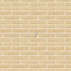 Facing smooth bricks texture seamless 00267