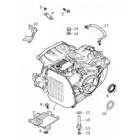 Jaguar X Type Automatic Gearbox Problems by Jaguar X Type Transmission Fluid Imageresizertool